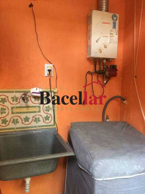 1d320efb-75ca-4786-a376-fadd1f - Casa de Vila 2 quartos à venda Tijuca, Rio de Janeiro - R$ 649.000 - TICV20053 - 15