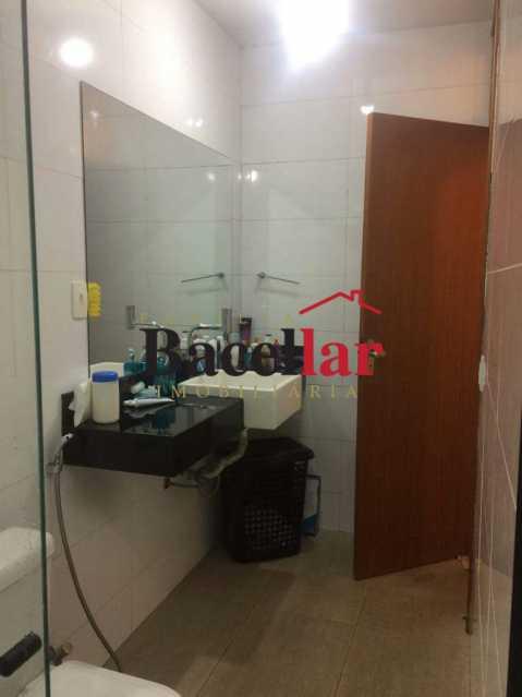 3db99956-2cc6-4cc5-9d6c-245627 - Casa de Vila 2 quartos à venda Tijuca, Rio de Janeiro - R$ 649.000 - TICV20053 - 9