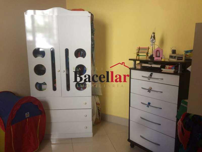 5fb0cf17-3b02-4ae9-b8ac-f43476 - Casa de Vila 2 quartos à venda Tijuca, Rio de Janeiro - R$ 649.000 - TICV20053 - 11