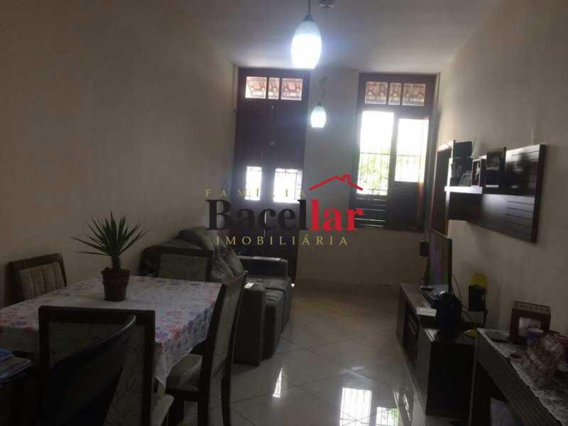 7b746371-c188-460c-94b3-aeeb50 - Casa de Vila 2 quartos à venda Tijuca, Rio de Janeiro - R$ 649.000 - TICV20053 - 5