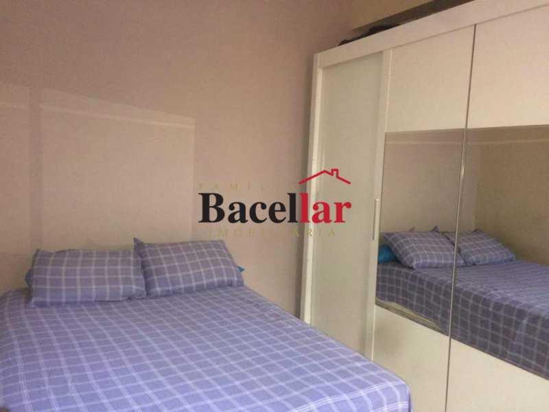 90fd5b98-54b0-4508-9e14-5d7973 - Casa de Vila 2 quartos à venda Tijuca, Rio de Janeiro - R$ 649.000 - TICV20053 - 6