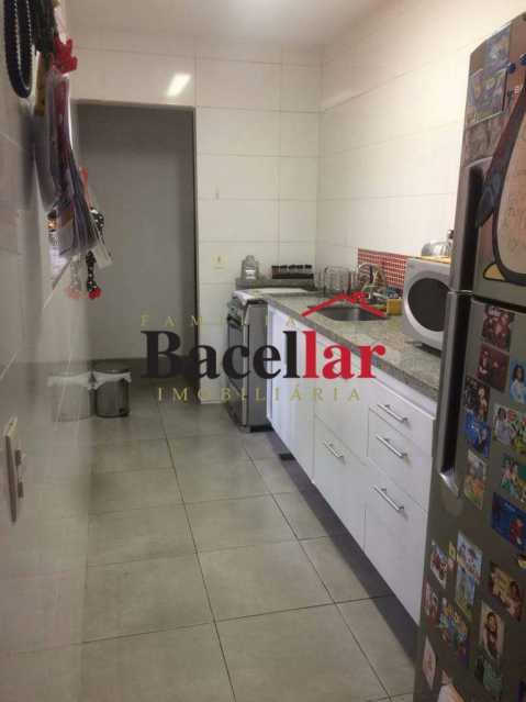 58664f64-db1c-461c-ab3d-617c21 - Casa de Vila 2 quartos à venda Tijuca, Rio de Janeiro - R$ 649.000 - TICV20053 - 13