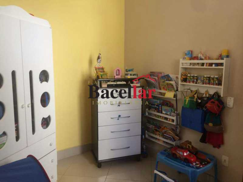 61886b3d-46d0-4430-a454-f8c26a - Casa de Vila 2 quartos à venda Tijuca, Rio de Janeiro - R$ 649.000 - TICV20053 - 12