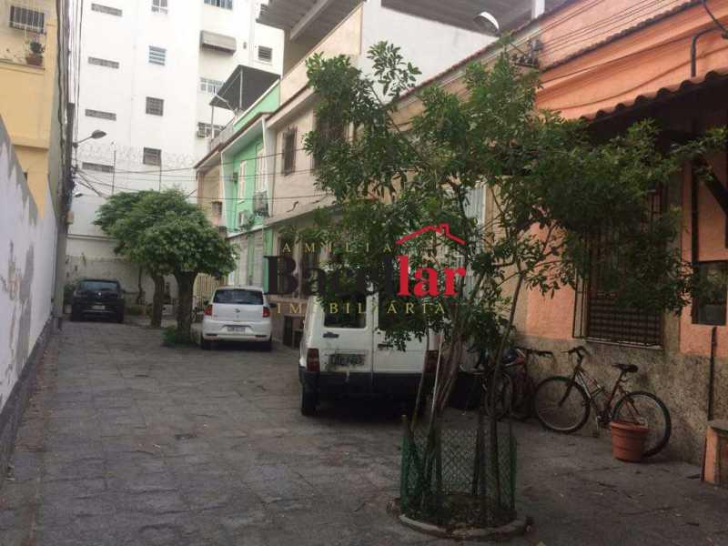 95232563-8d64-41bc-b979-7f963d - Casa de Vila 2 quartos à venda Tijuca, Rio de Janeiro - R$ 649.000 - TICV20053 - 3