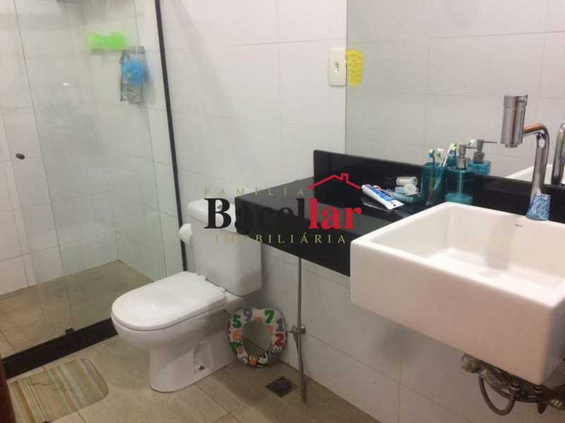 b1e27e3a-dd4e-47e2-818f-321ca0 - Casa de Vila 2 quartos à venda Tijuca, Rio de Janeiro - R$ 649.000 - TICV20053 - 8