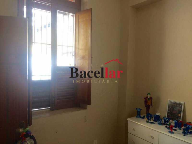 b61925e9-1dd0-4ffb-98ce-9bd57f - Casa de Vila 2 quartos à venda Tijuca, Rio de Janeiro - R$ 649.000 - TICV20053 - 10