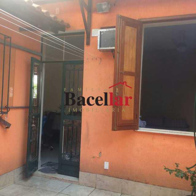 f35a4035-b677-430b-b330-b98e42 - Casa de Vila 2 quartos à venda Tijuca, Rio de Janeiro - R$ 649.000 - TICV20053 - 16