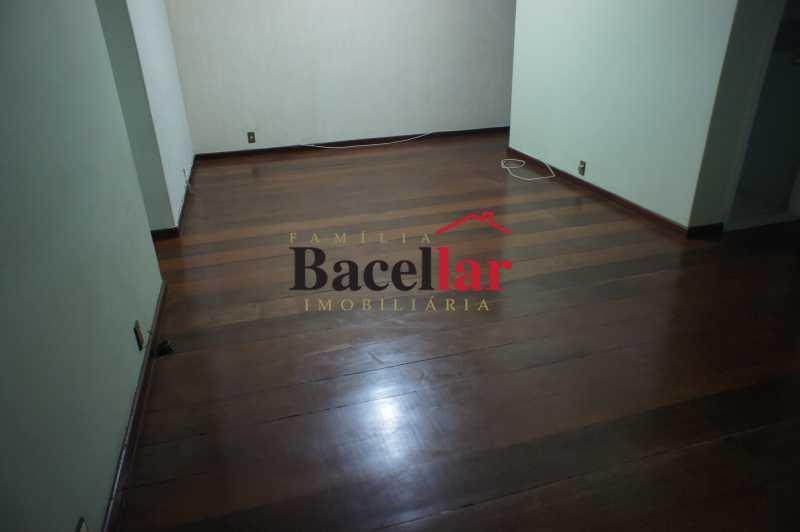FOTO02 - Imóvel Apartamento À VENDA, Tijuca, Rio de Janeiro, RJ - TIAP40242 - 1