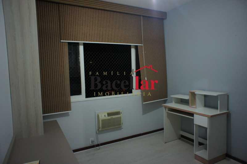 FOTO04 - Imóvel Apartamento À VENDA, Tijuca, Rio de Janeiro, RJ - TIAP40242 - 5