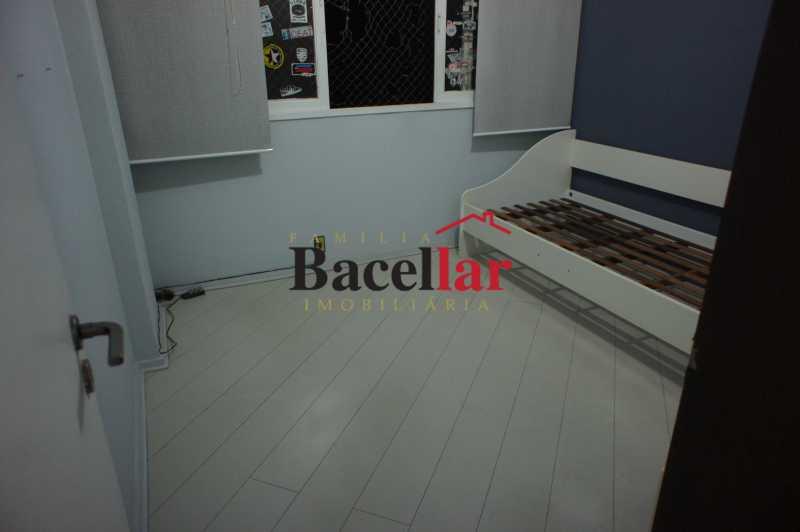 FOTO09 - Imóvel Apartamento À VENDA, Tijuca, Rio de Janeiro, RJ - TIAP40242 - 10
