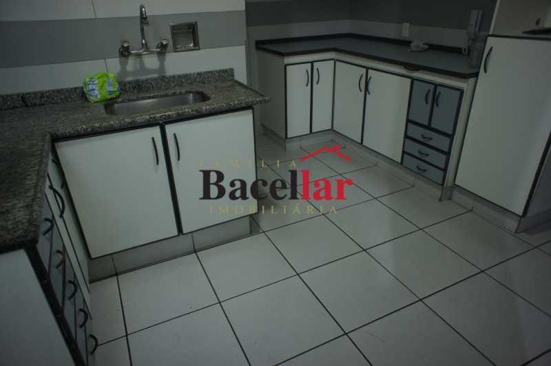 FOTO12 - Imóvel Apartamento À VENDA, Tijuca, Rio de Janeiro, RJ - TIAP40242 - 13