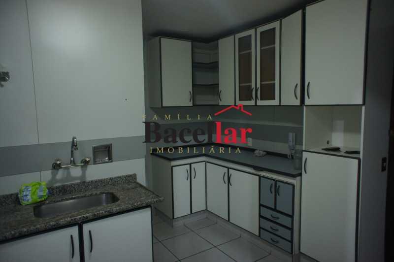 FOTO13 - Imóvel Apartamento À VENDA, Tijuca, Rio de Janeiro, RJ - TIAP40242 - 14