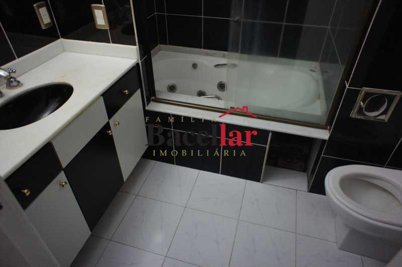 FOTO16 - Imóvel Apartamento À VENDA, Tijuca, Rio de Janeiro, RJ - TIAP40242 - 17