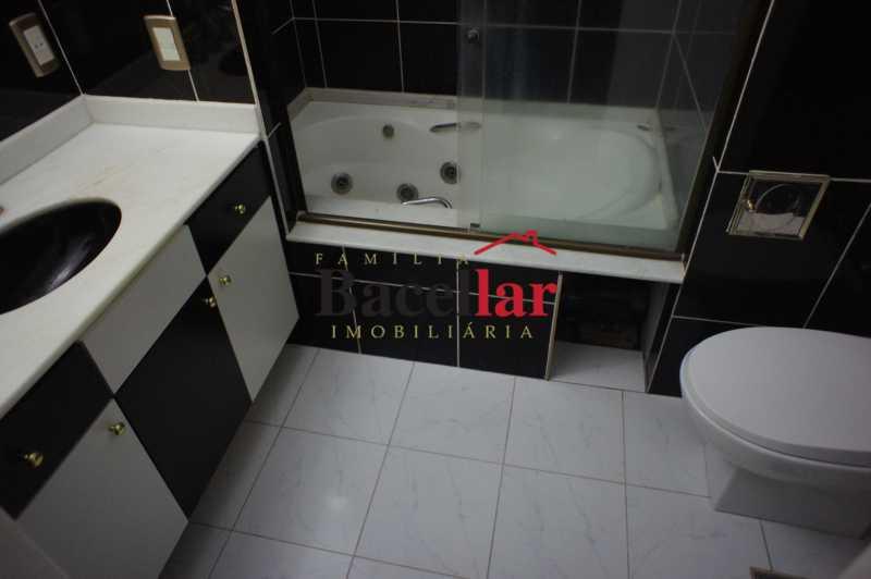 FOTO17 - Imóvel Apartamento À VENDA, Tijuca, Rio de Janeiro, RJ - TIAP40242 - 18