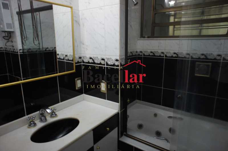 FOTO18 - Imóvel Apartamento À VENDA, Tijuca, Rio de Janeiro, RJ - TIAP40242 - 19