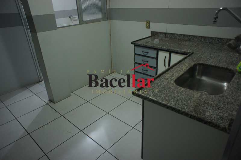 FOTO19 - Imóvel Apartamento À VENDA, Tijuca, Rio de Janeiro, RJ - TIAP40242 - 20