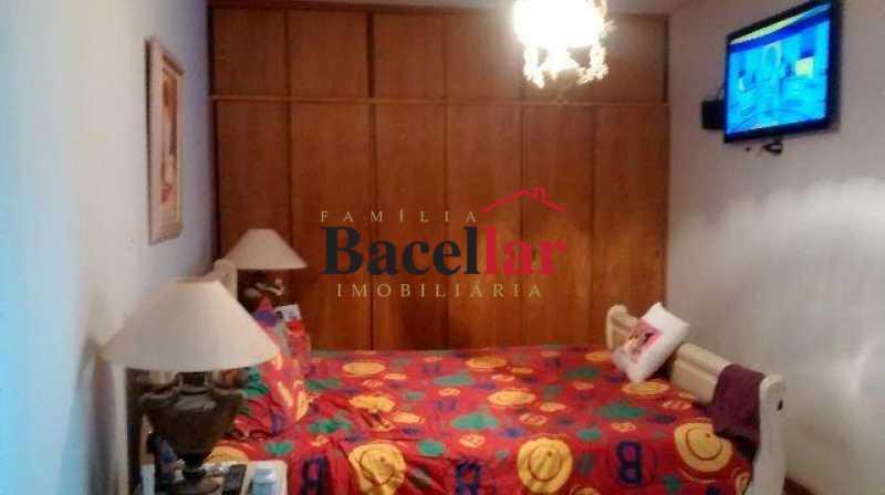677816006911464 - Cobertura 2 quartos à venda Barra da Tijuca, Rio de Janeiro - R$ 1.300.000 - TICO20075 - 9