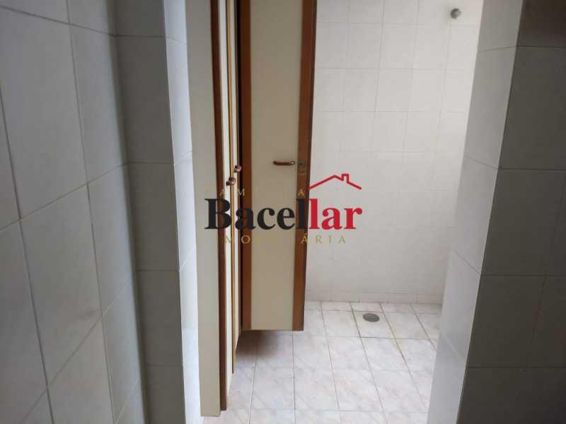 5 - Apartamento Tijuca, Rio de Janeiro, RJ À Venda, 2 Quartos, 54m² - TIAP21956 - 5