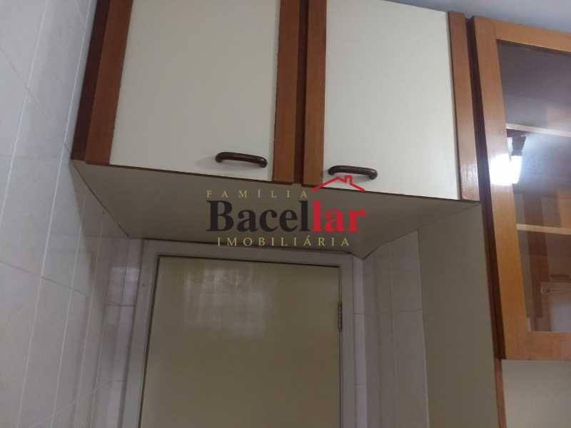 8 - Apartamento Tijuca, Rio de Janeiro, RJ À Venda, 2 Quartos, 54m² - TIAP21956 - 8