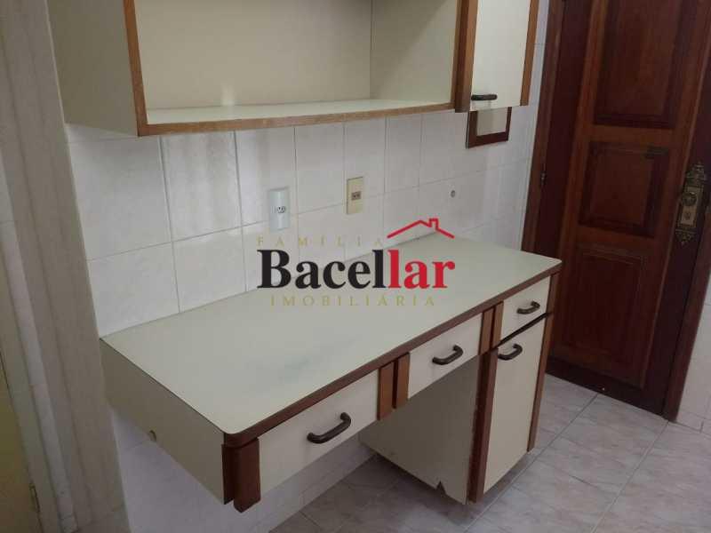 13 - Apartamento Tijuca, Rio de Janeiro, RJ À Venda, 2 Quartos, 54m² - TIAP21956 - 13