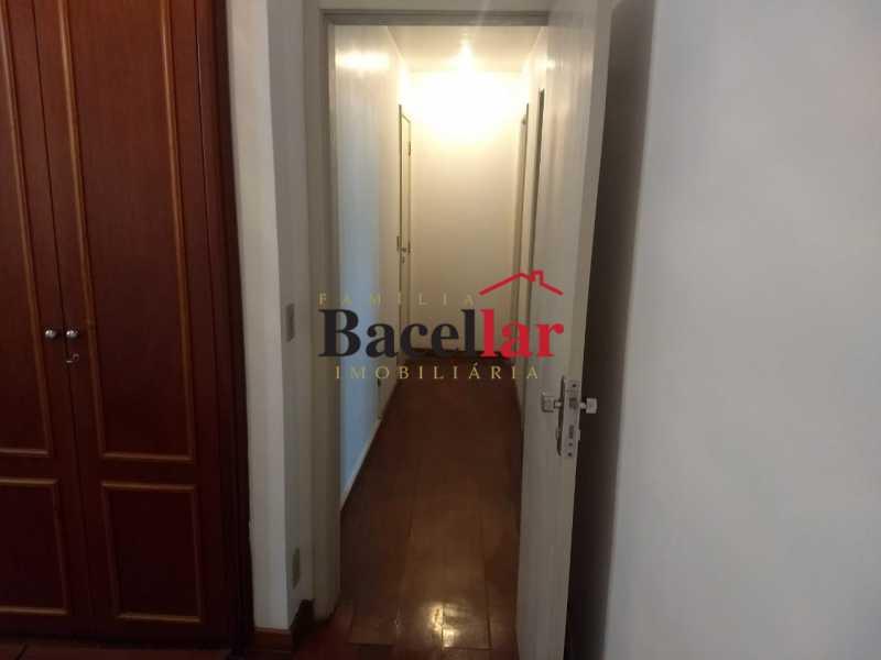 14 - Apartamento Tijuca, Rio de Janeiro, RJ À Venda, 2 Quartos, 54m² - TIAP21956 - 14