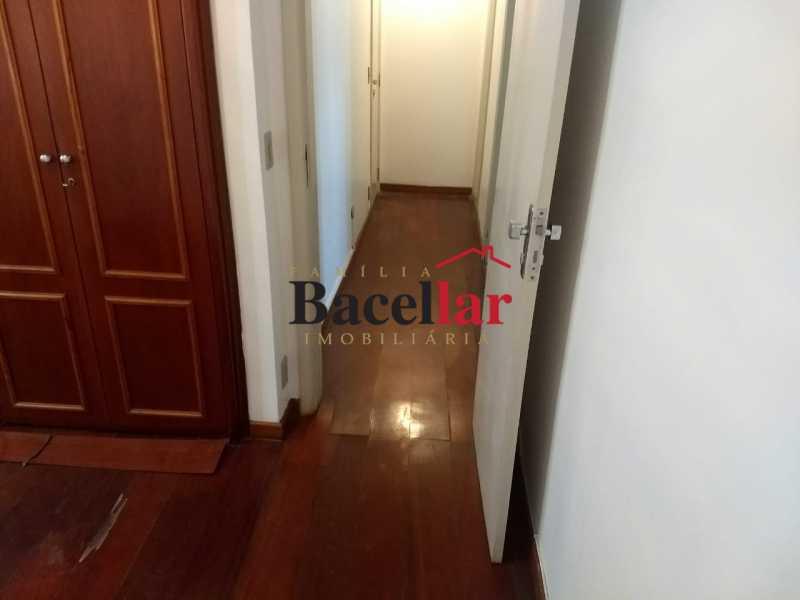 15 - Apartamento Tijuca, Rio de Janeiro, RJ À Venda, 2 Quartos, 54m² - TIAP21956 - 15
