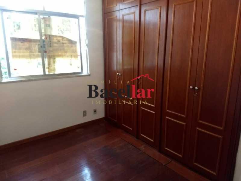 16 - Apartamento Tijuca, Rio de Janeiro, RJ À Venda, 2 Quartos, 54m² - TIAP21956 - 16