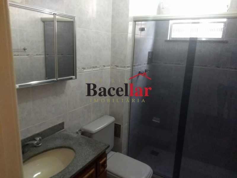 19 - Apartamento Tijuca, Rio de Janeiro, RJ À Venda, 2 Quartos, 54m² - TIAP21956 - 19