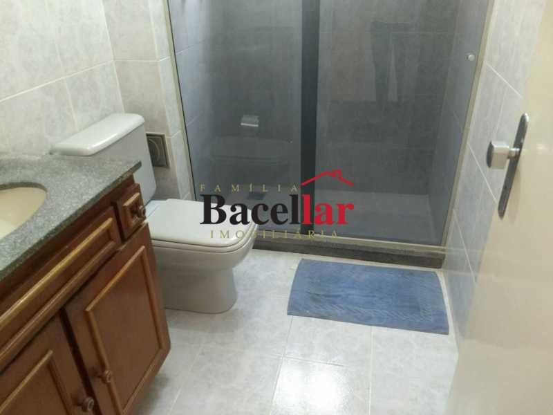 21 - Apartamento Tijuca, Rio de Janeiro, RJ À Venda, 2 Quartos, 54m² - TIAP21956 - 21