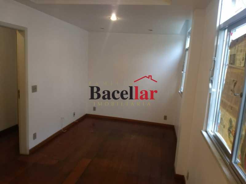 23 - Apartamento Tijuca, Rio de Janeiro, RJ À Venda, 2 Quartos, 54m² - TIAP21956 - 23