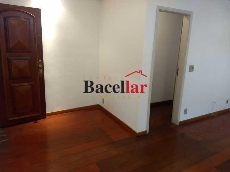 24 - Apartamento Tijuca, Rio de Janeiro, RJ À Venda, 2 Quartos, 54m² - TIAP21956 - 24