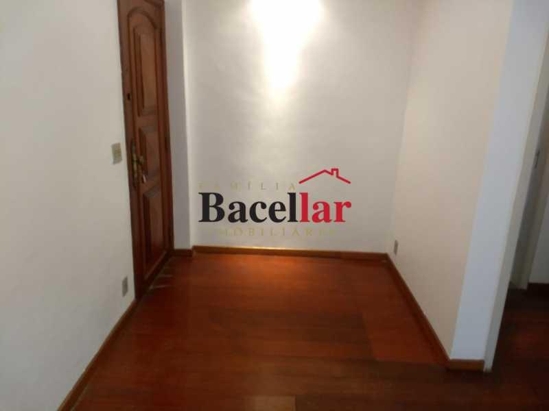 25 - Apartamento Tijuca, Rio de Janeiro, RJ À Venda, 2 Quartos, 54m² - TIAP21956 - 25
