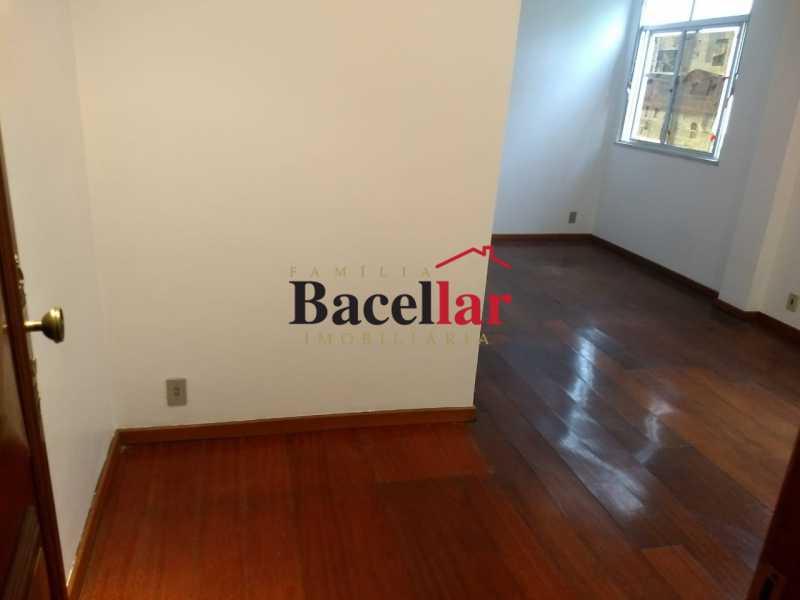26 - Apartamento Tijuca, Rio de Janeiro, RJ À Venda, 2 Quartos, 54m² - TIAP21956 - 26