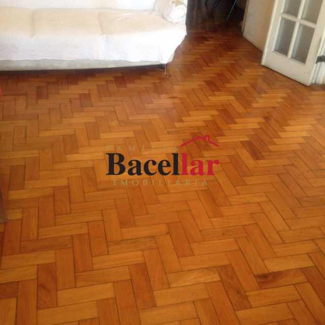 16838148_1865345453678706_1688 - Apartamento 4 quartos à venda Santa Teresa, Rio de Janeiro - R$ 580.000 - TIAP40248 - 1