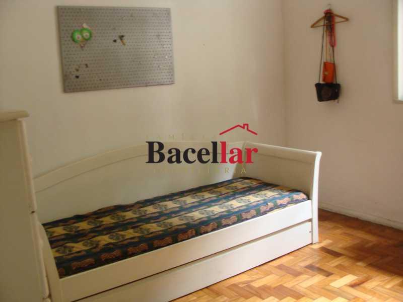 DSC07176 - Apartamento 4 quartos à venda Santa Teresa, Rio de Janeiro - R$ 580.000 - TIAP40248 - 3