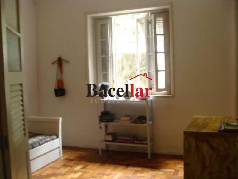 DSC07177 - Apartamento 4 quartos à venda Santa Teresa, Rio de Janeiro - R$ 580.000 - TIAP40248 - 4