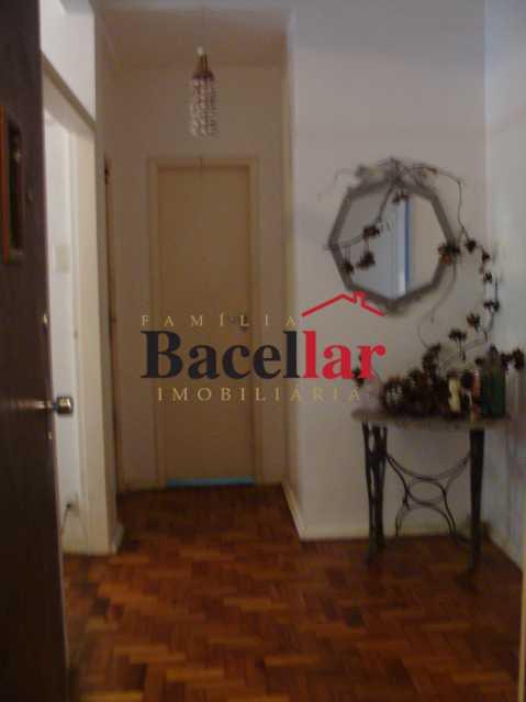 DSC07179 - Apartamento 4 quartos à venda Santa Teresa, Rio de Janeiro - R$ 580.000 - TIAP40248 - 5