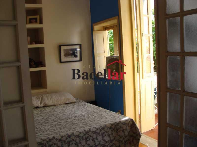 DSC07250 - Apartamento 4 quartos à venda Santa Teresa, Rio de Janeiro - R$ 580.000 - TIAP40248 - 10