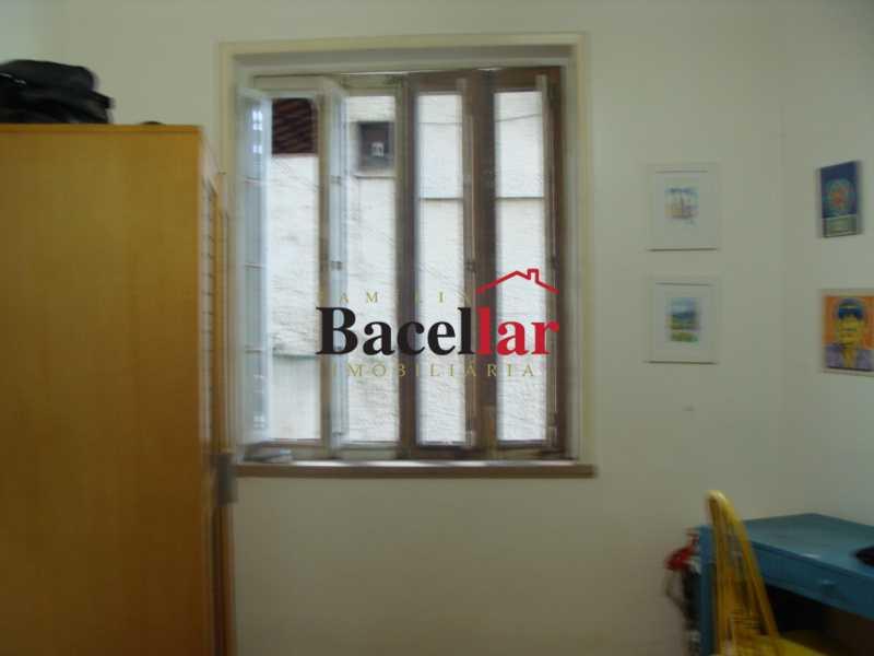 DSC07396 - Apartamento 4 quartos à venda Santa Teresa, Rio de Janeiro - R$ 580.000 - TIAP40248 - 13