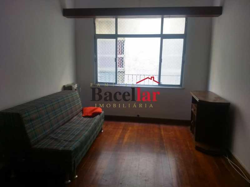 loc conde 1 - Apartamento 2 quartos para alugar Rio de Janeiro,RJ - R$ 1.400 - TIAP21997 - 1