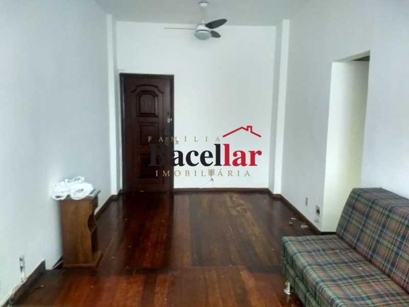 loc conde 2 - Apartamento 2 quartos para alugar Rio de Janeiro,RJ - R$ 1.400 - TIAP21997 - 3