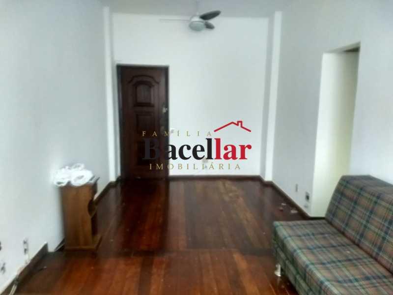 loc conde 3 - Apartamento 2 quartos para alugar Rio de Janeiro,RJ - R$ 1.400 - TIAP21997 - 4