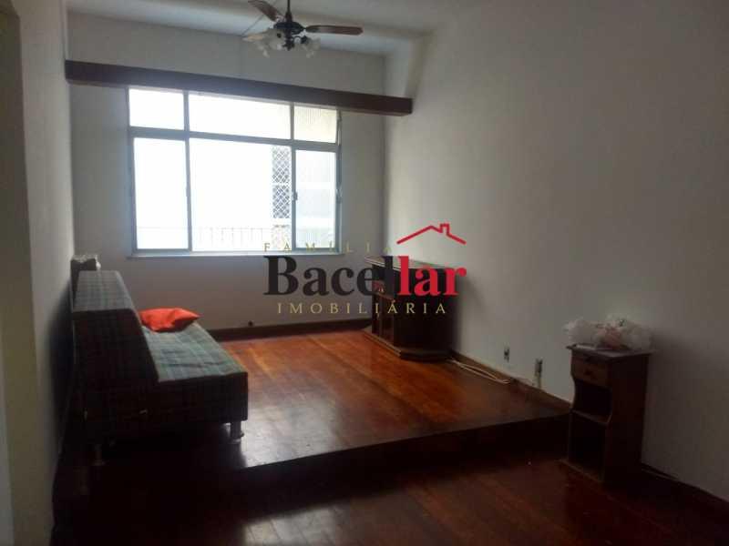 loc conde 4 - Apartamento 2 quartos para alugar Rio de Janeiro,RJ - R$ 1.400 - TIAP21997 - 5