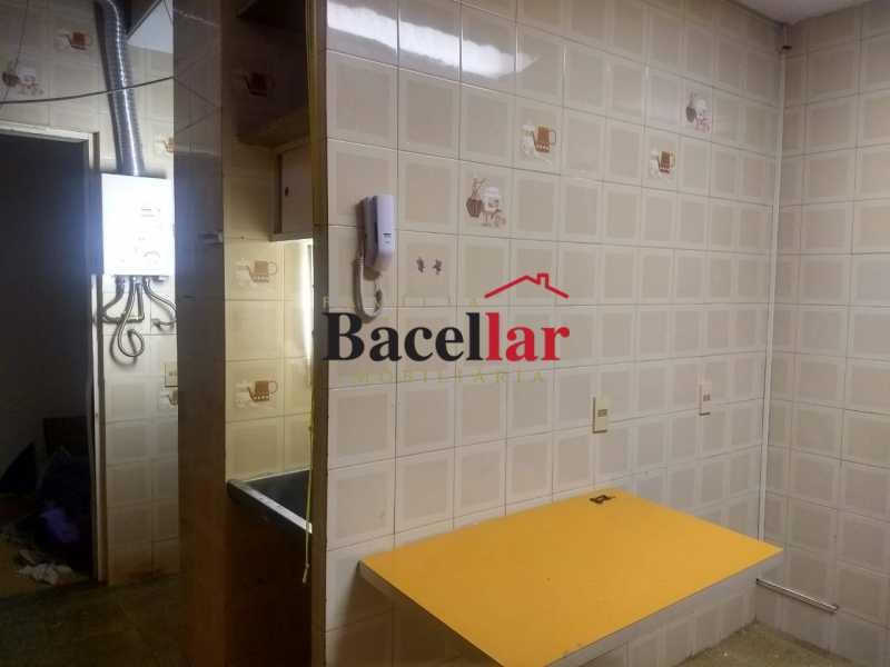 loc conde 5 - Apartamento 2 quartos para alugar Rio de Janeiro,RJ - R$ 1.400 - TIAP21997 - 6
