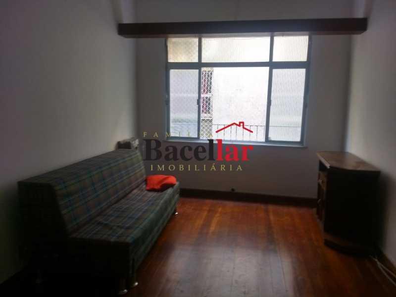 loc conde 6 - Apartamento 2 quartos para alugar Rio de Janeiro,RJ - R$ 1.400 - TIAP21997 - 7