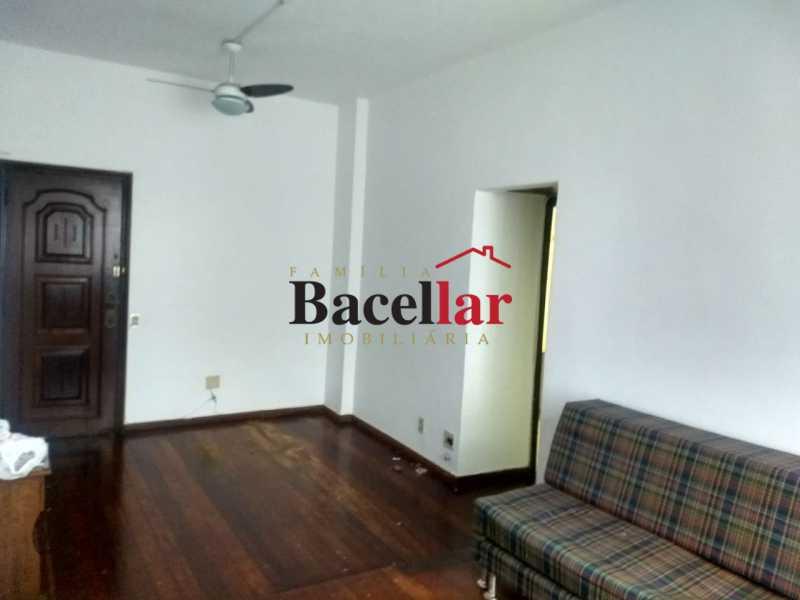 loc conde 7 - Apartamento 2 quartos para alugar Rio de Janeiro,RJ - R$ 1.400 - TIAP21997 - 8