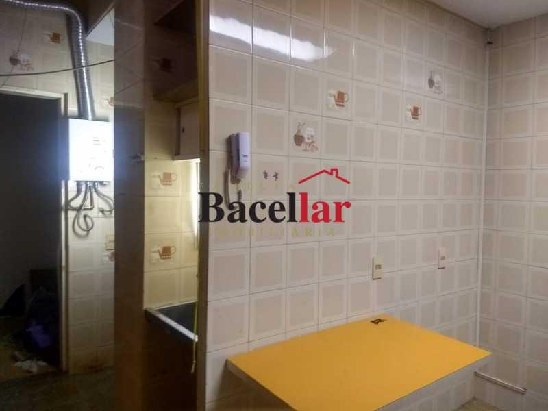 loc conde 8 - Apartamento 2 quartos para alugar Rio de Janeiro,RJ - R$ 1.400 - TIAP21997 - 9