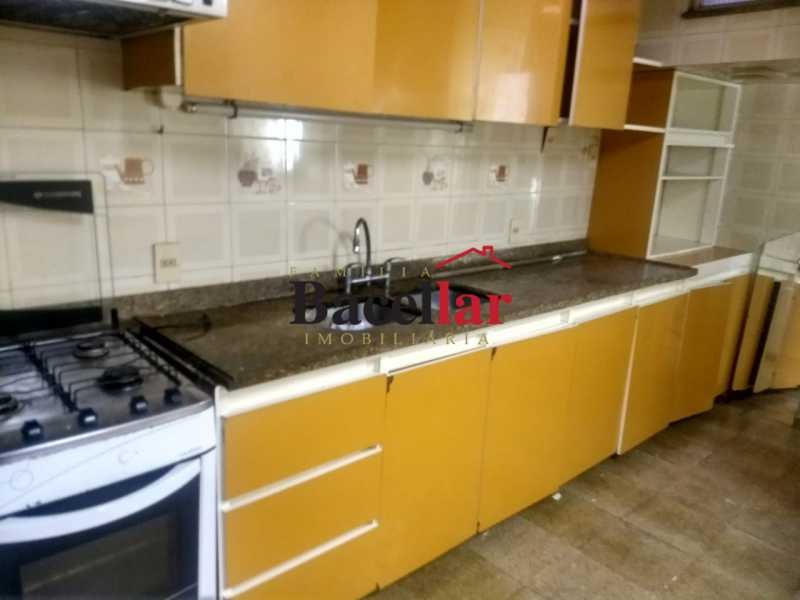 loc conde 9 - Apartamento 2 quartos para alugar Rio de Janeiro,RJ - R$ 1.400 - TIAP21997 - 10