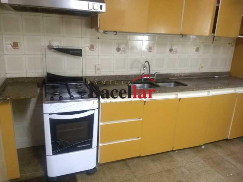 loc conde 10 - Apartamento 2 quartos para alugar Rio de Janeiro,RJ - R$ 1.400 - TIAP21997 - 11