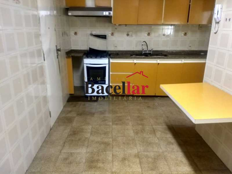 loc conde 11 - Apartamento 2 quartos para alugar Rio de Janeiro,RJ - R$ 1.400 - TIAP21997 - 12